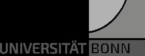 universität bonn logo