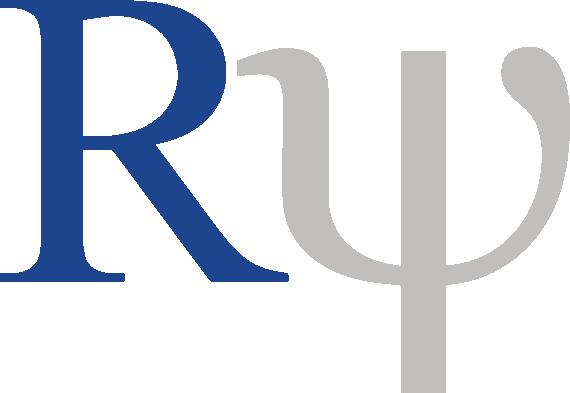 logo master rechtspsychologie uni bonn