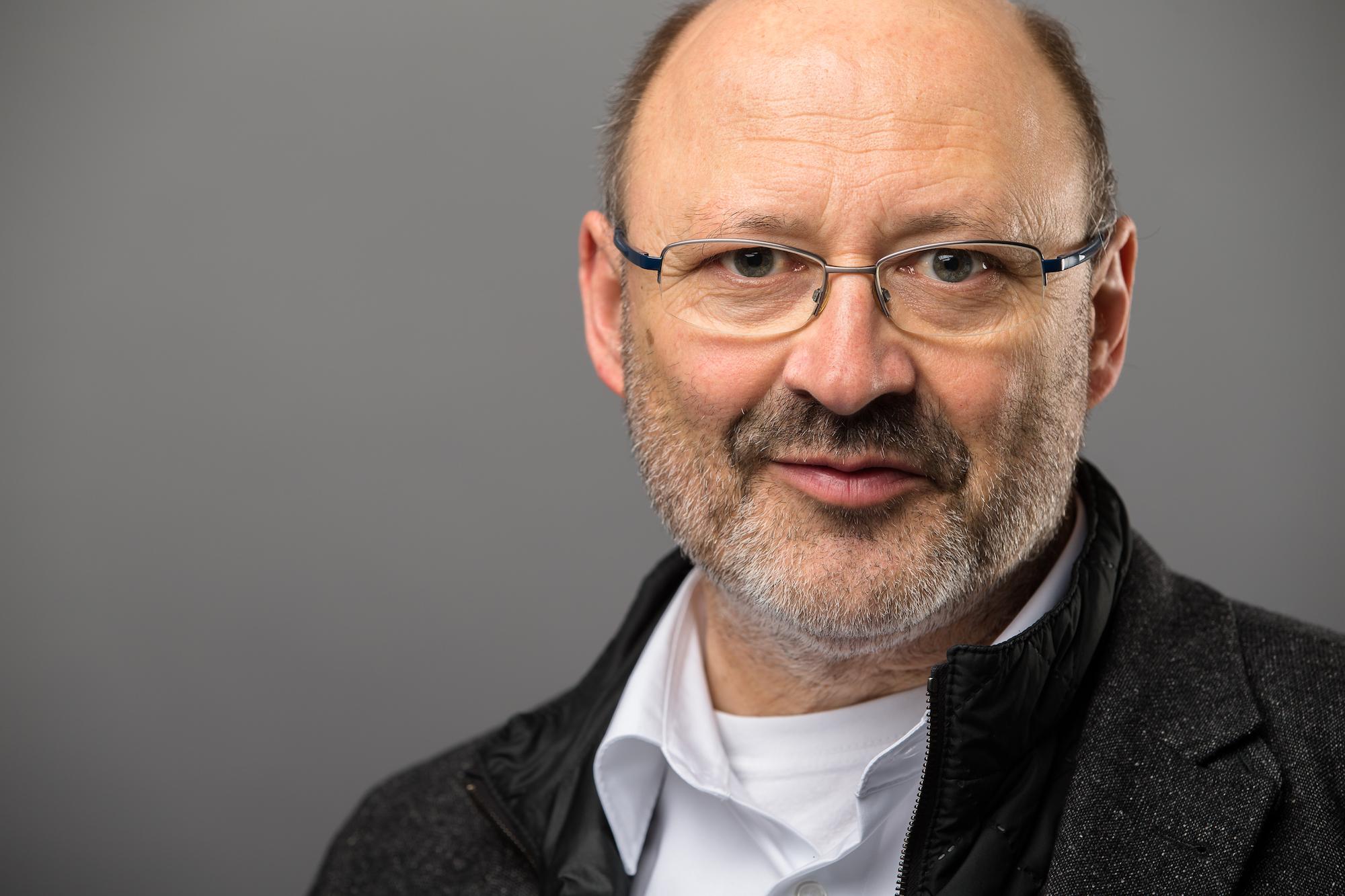 Prof Rainer Banse Master Rechtspsychologie