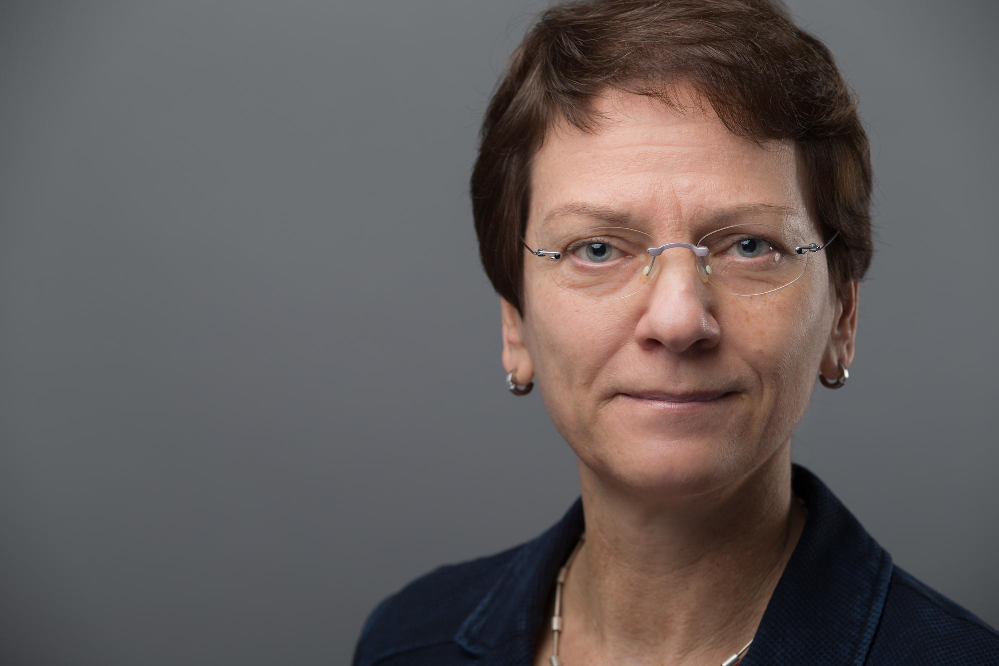 Rechtspsychologie Sekretariat Carolin Nettemann